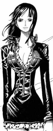 Nico_Robin_Manga_Pre_Timeskip_Infobox