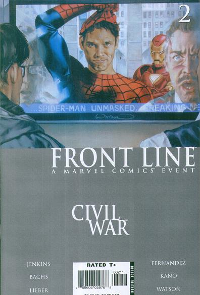 Civil_War_Front_Line_Vol_1_2