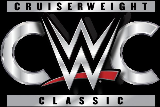 cruiserweight_logo-0ad7da8022f5f47ee4c624ad770ecbbb