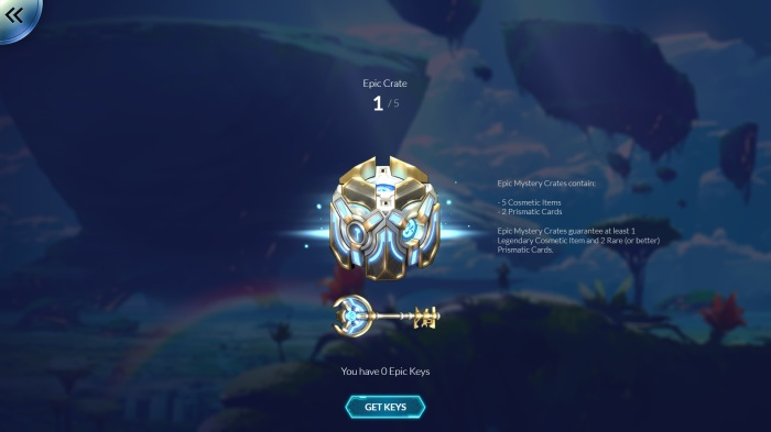 duelyst-epic-crate