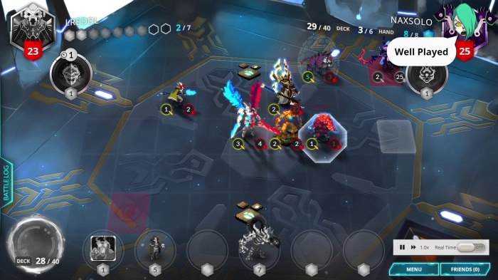 duelyst-well-played